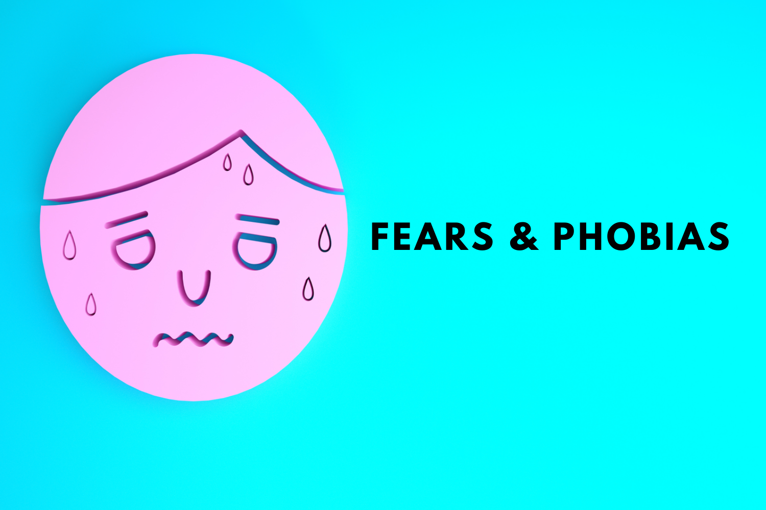 Phobia Therapy
